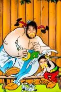 asterix6-749