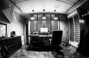 PhotographInk-studio-photo-aubervilliers2