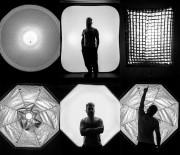PhotographInk-studio-photo-aubervilliers4