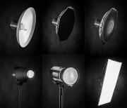 PhotographInk-studio-photo-aubervilliers5
