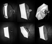 PhotographInk-studio-photo-aubervilliers6