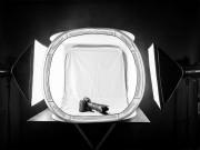 PhotographInk-studio-photo-aubervilliers7