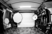 PhotographInk-studio-photo-aubervilliers