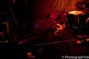 concert-fevrier-2012-100