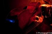 concert-fevrier-2012-105